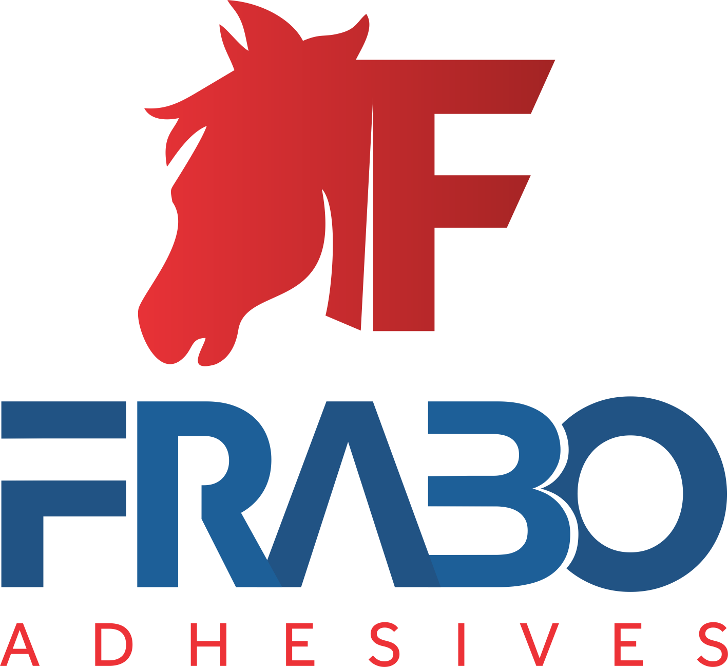 frabo - adhesives